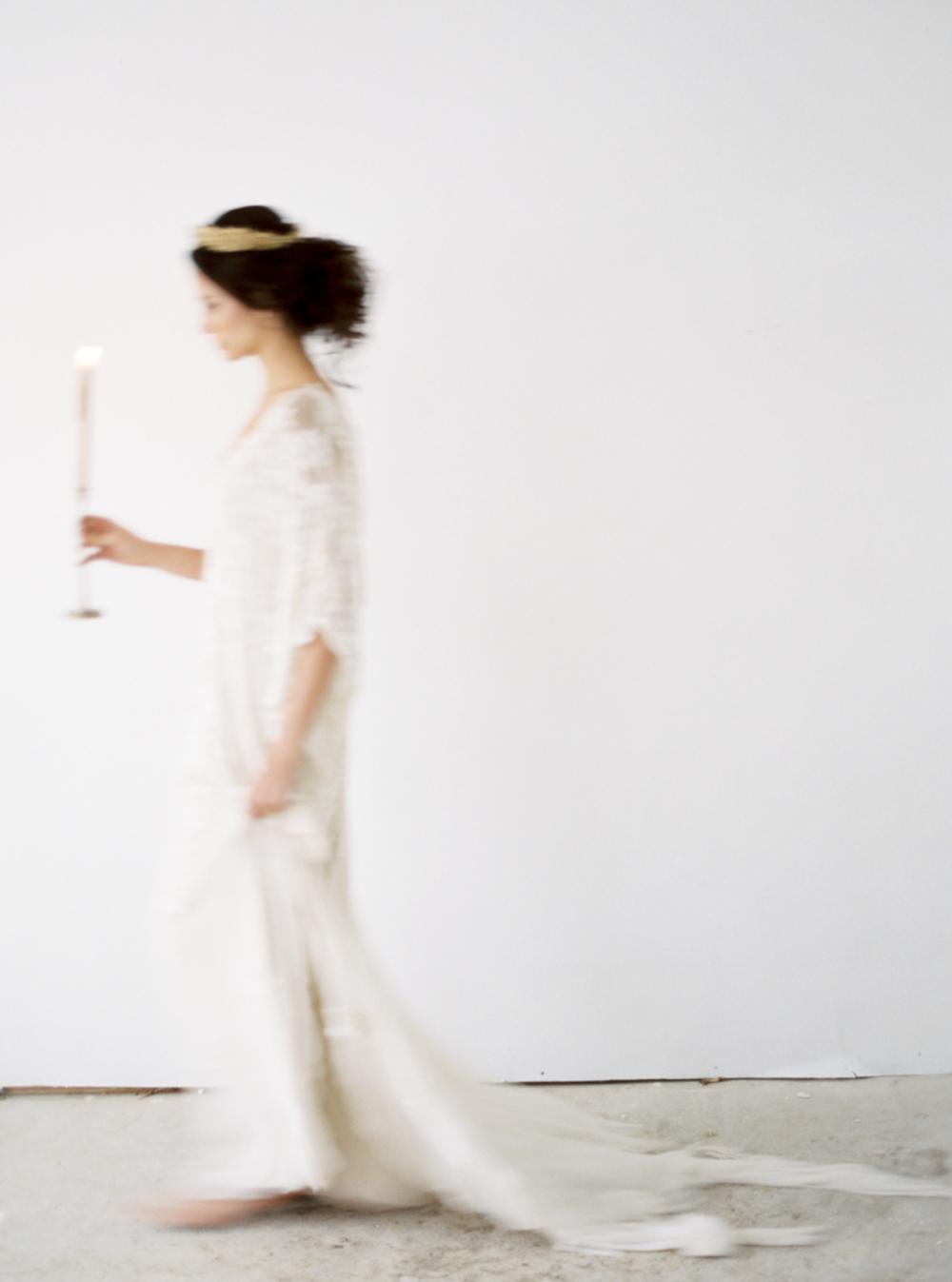 Carol Hannah Bridal Iolite Gown Shanon Moffit Photography 17.png