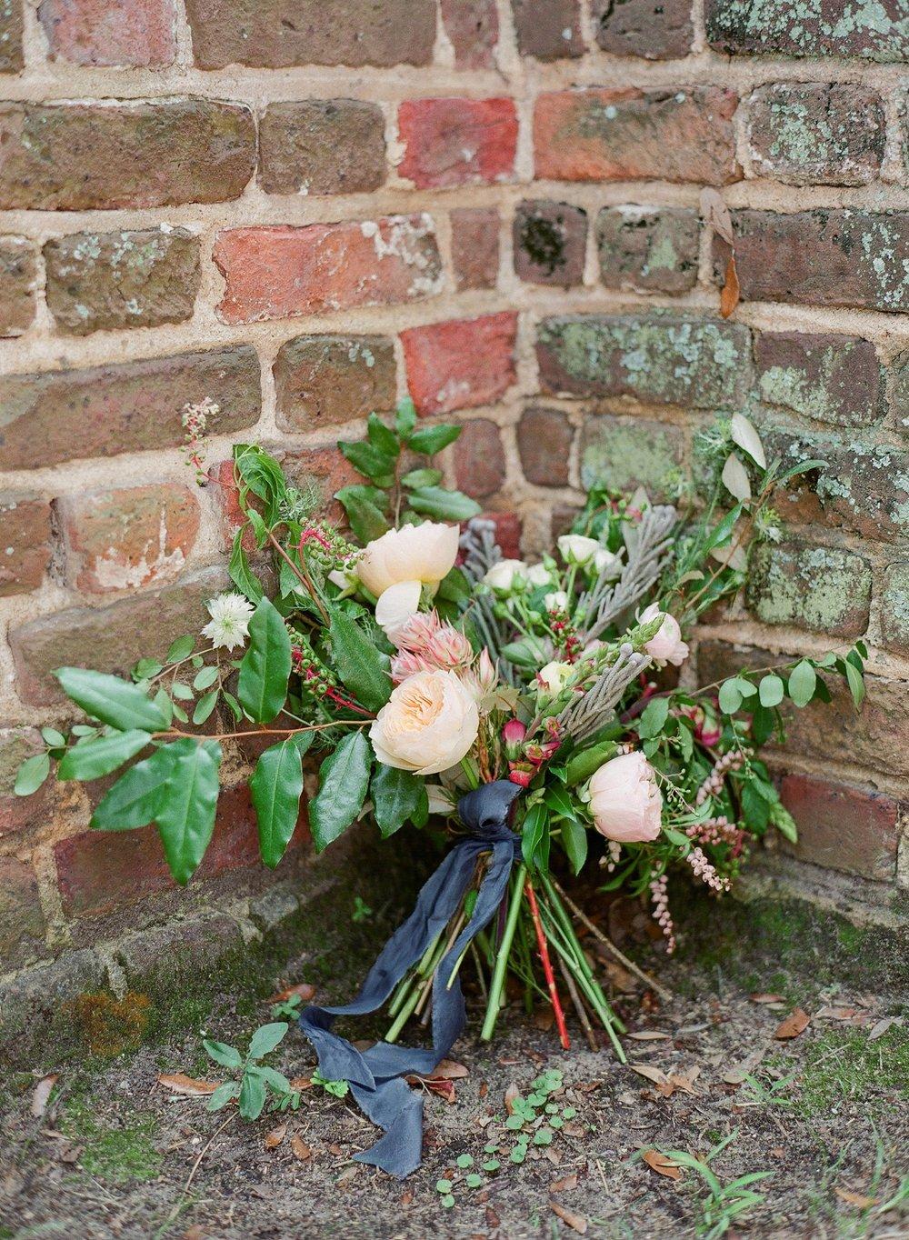 Carol Hannah Bridal Downton Gown TSOS-joyce-ko-jodimillerphoto_043.JPG