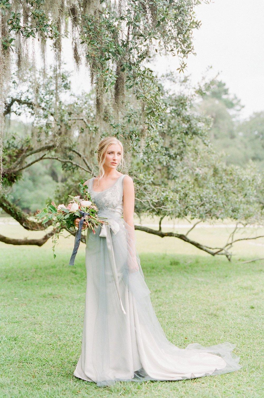 Carol Hannah Bridal Downton Gown TSOS-joyce-ko-jodimillerphoto_022.JPG