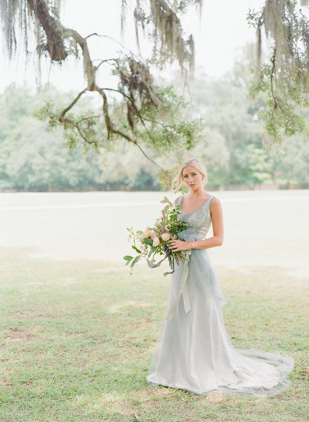 Carol Hannah Bridal Downton Gown TSOS-joyce-ko-jodimillerphoto_007.JPG