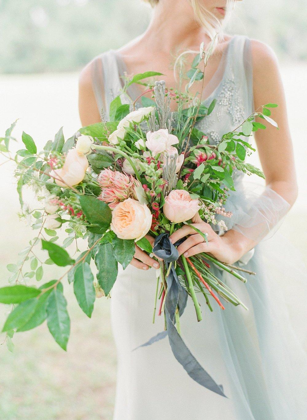 Carol Hannah Bridal Downton Gown TSOS-joyce-ko-jodimillerphoto_005.JPG