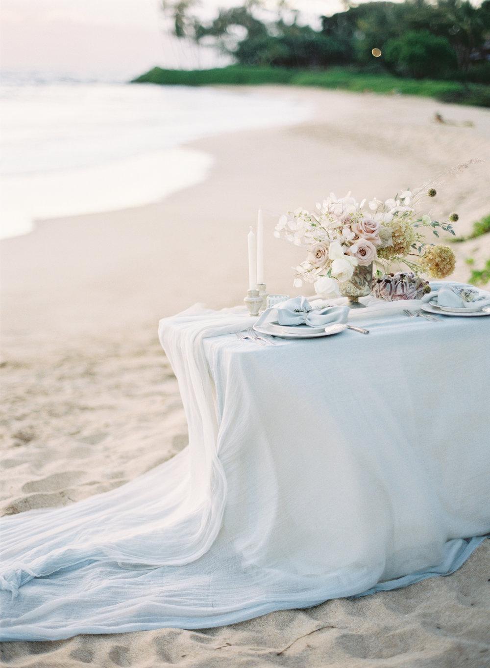 Carol Hannah Bridal Celestine Gown CLYBYMATTHEW-R1-002.jpg