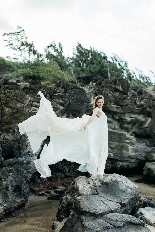 Carol Hannah Bridal Celestine Gown CLYBYMATTHEW_CBM3638.jpg