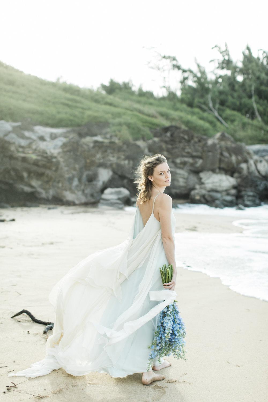 Carol Hannah Bridal Celestine Gown CLYBYMATTHEW_CBM3566.jpg