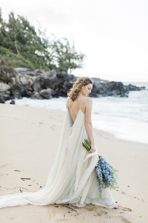 Carol Hannah Bridal Celestine Gown CLYBYMATTHEW_CBM3541.jpg