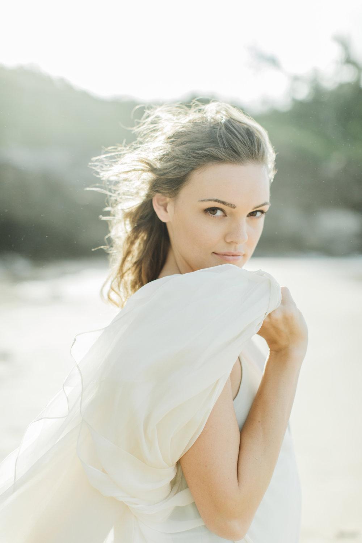 Carol Hannah Bridal Celestine Gown CLYBYMATTHEW_CBM3517.jpg
