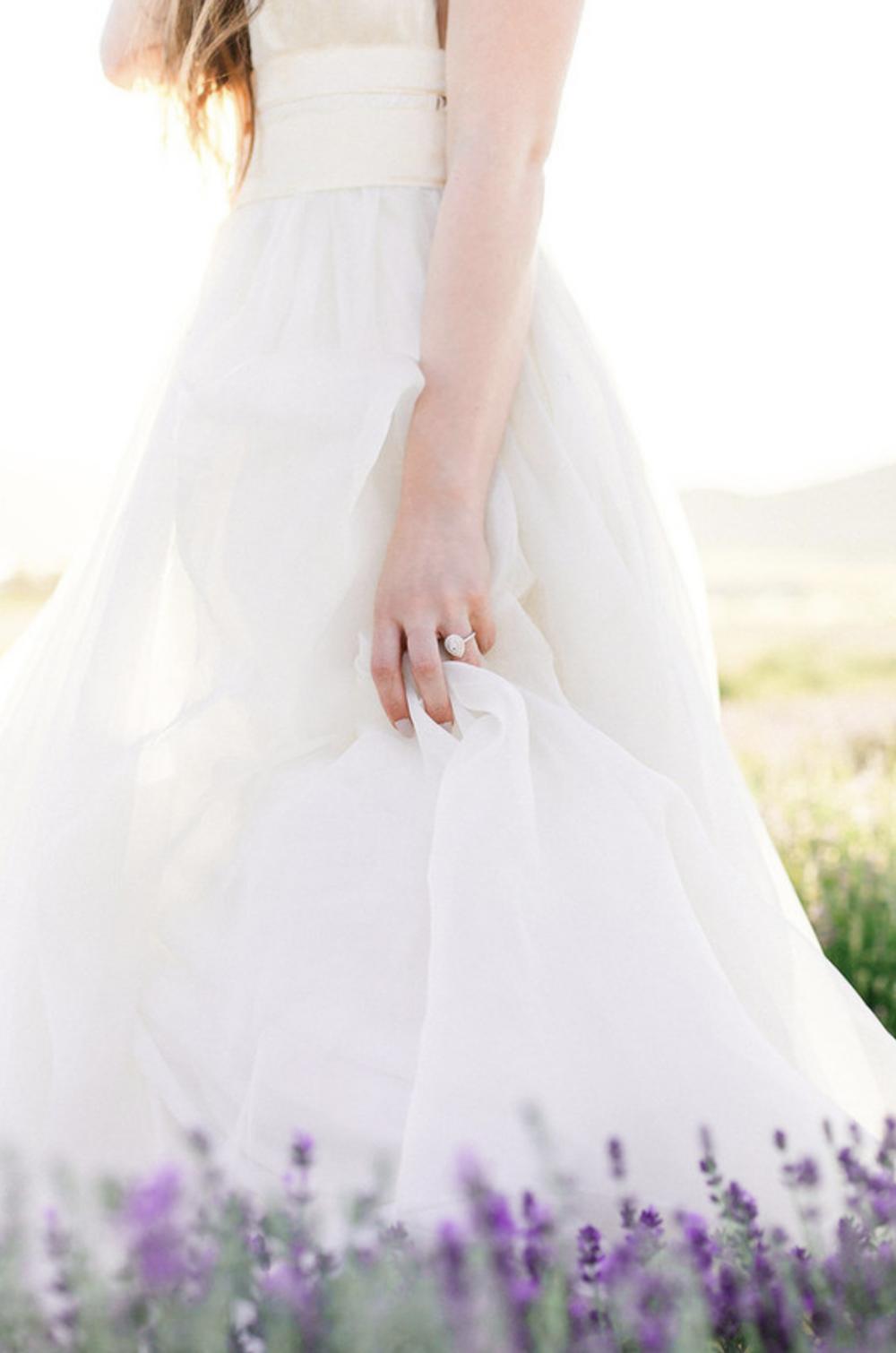 Carol Hannah Bridal Adella Gown Tiffany Sangster 13.png