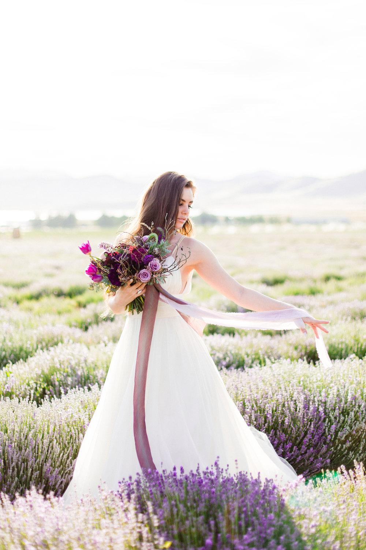 Carol Hannah Bridal Adella Gown Tiffany Sangster 18.jpg