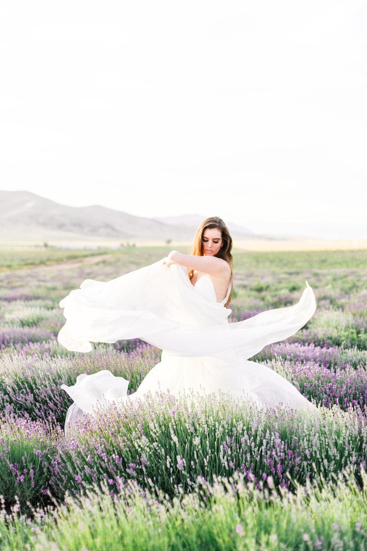 Carol Hannah Bridal Adella Gown Tiffany Sangster 25.jpg