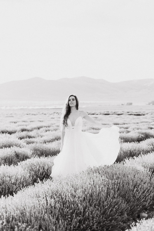 Carol Hannah Bridal Adella Gown Tiffany Sangster 24.jpg