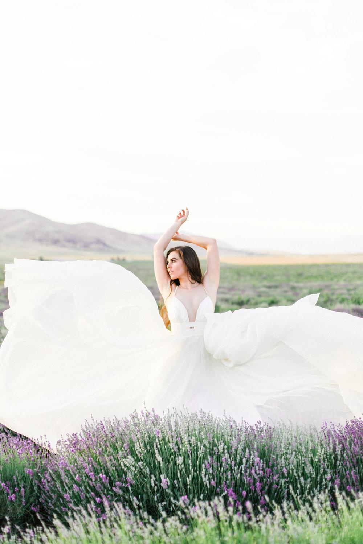 Carol Hannah Bridal Adella Gown Tiffany Sangster 27.jpg