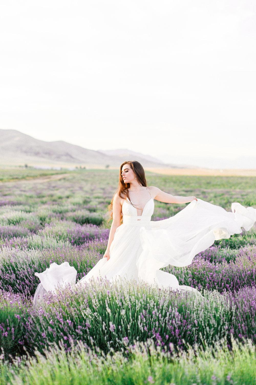 Carol Hannah Bridal Adella Gown Tiffany Sangster 26.jpg