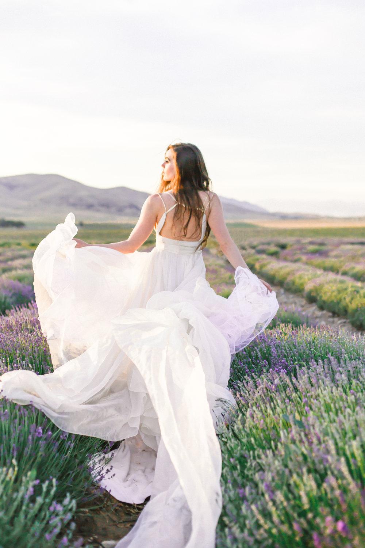 Carol Hannah Bridal Adella Gown Tiffany Sangster 28.jpg
