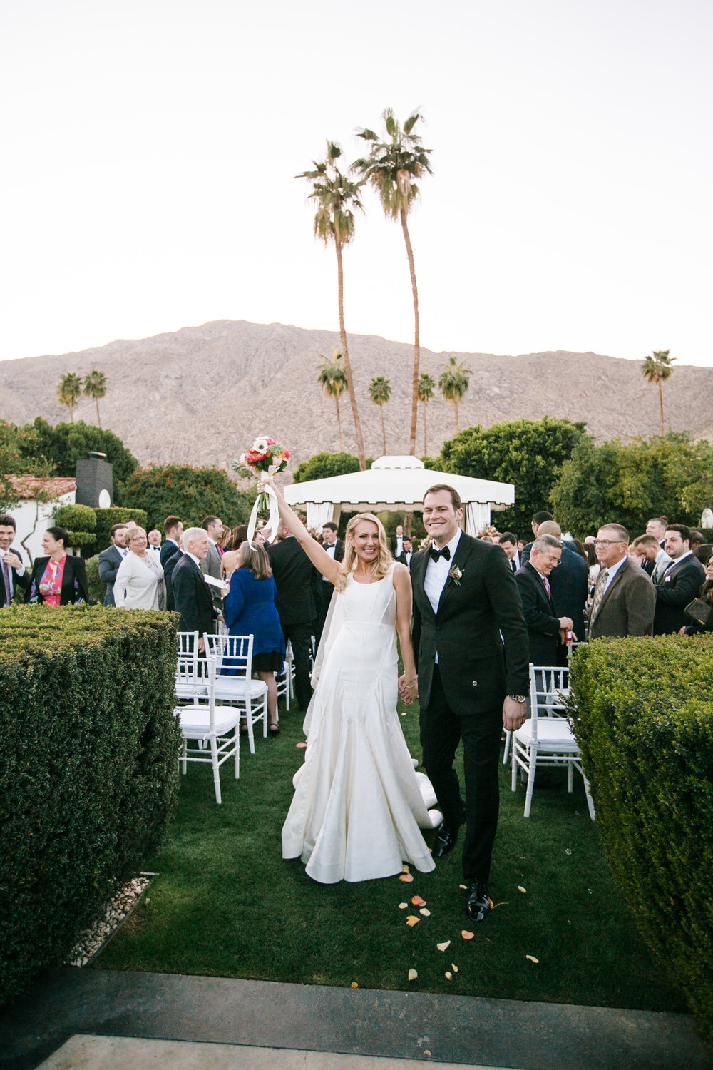 Thaleia Palm Springs Avalon Wedding_0013.jpg