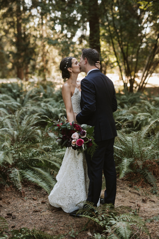 Calytrix Lace wedding -407.jpg