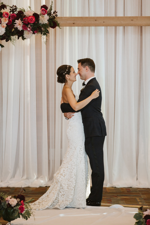 Calytrix Lace wedding -520.jpg