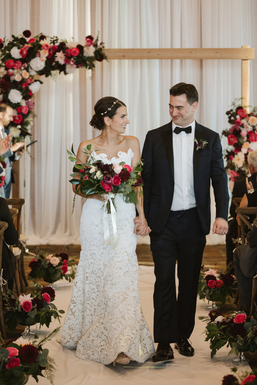 Calytrix Lace wedding -526.jpg