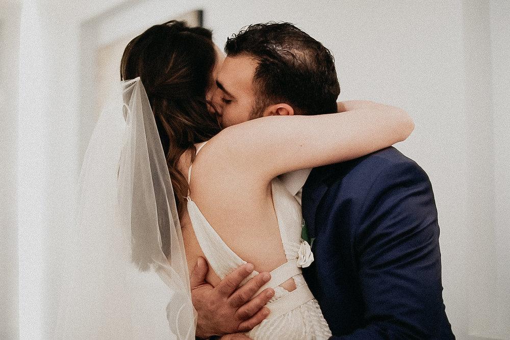 wedding-82.jpg