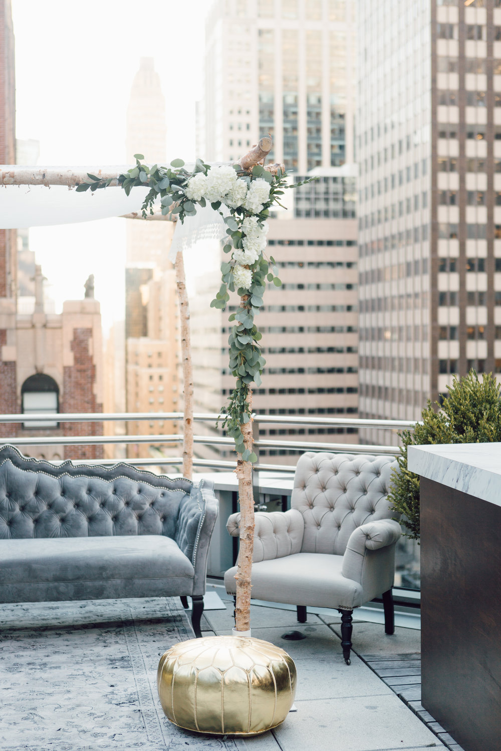 New york rooftop wedding-75.jpg