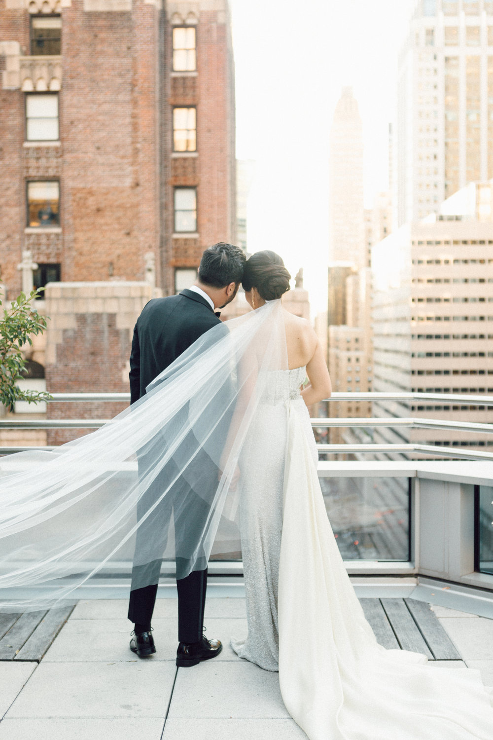 New york rooftop wedding-269.jpg