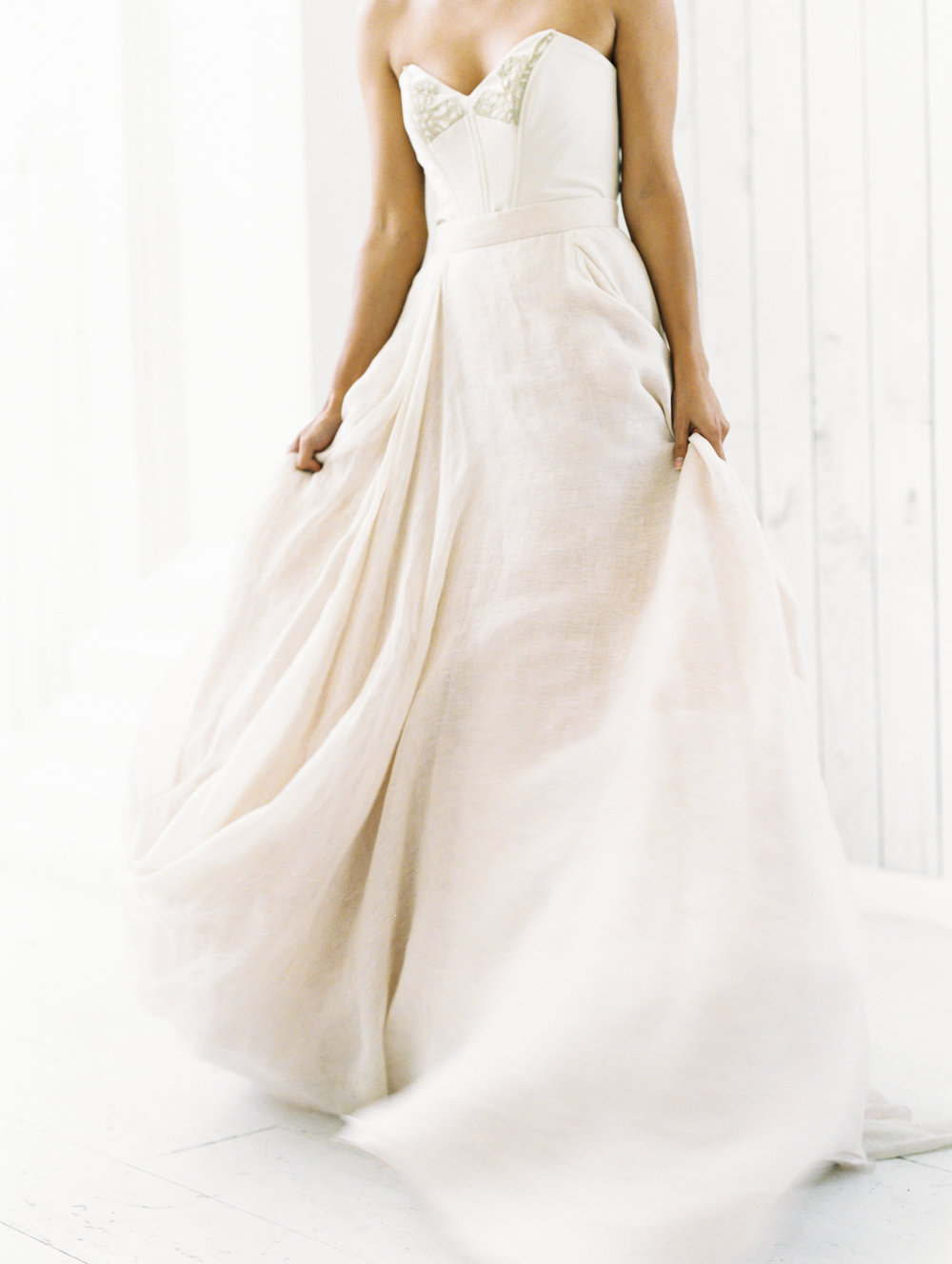 Carol Hannah fritillary wedding dress kensington skirt-1-245Carol Hannah fritillary wedding dress kensington skirt-1-245.JPG