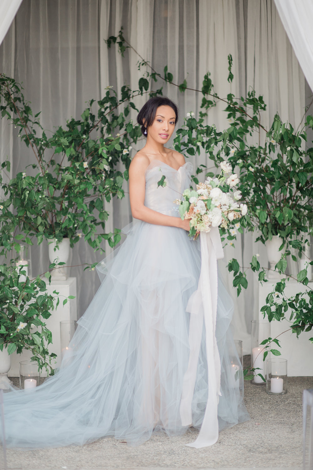 Oceane blue tulle wedding gownLittle White Dress- 0B2A7802.jpg