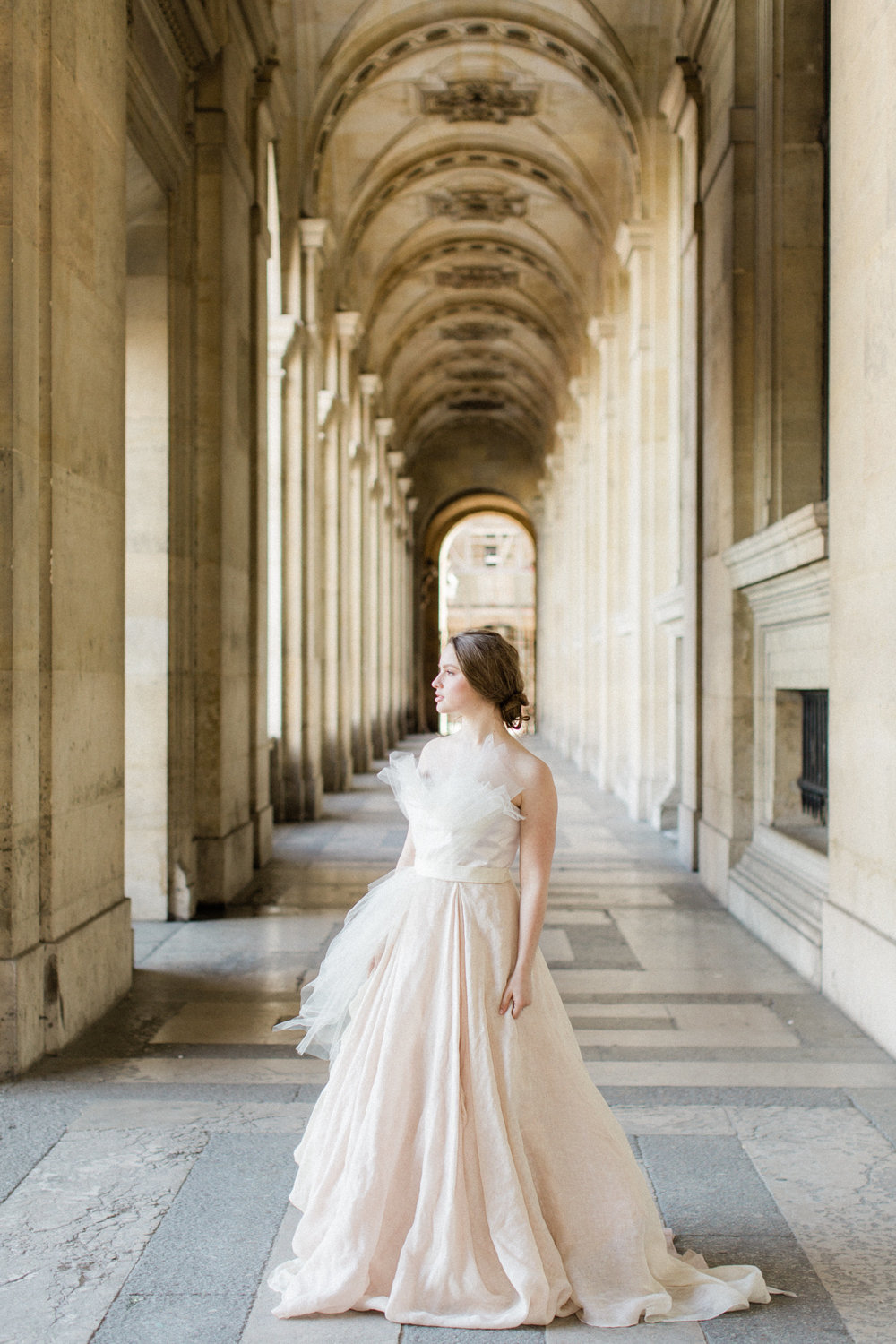 Grand palais wedding gown blush and tulle9.jpg