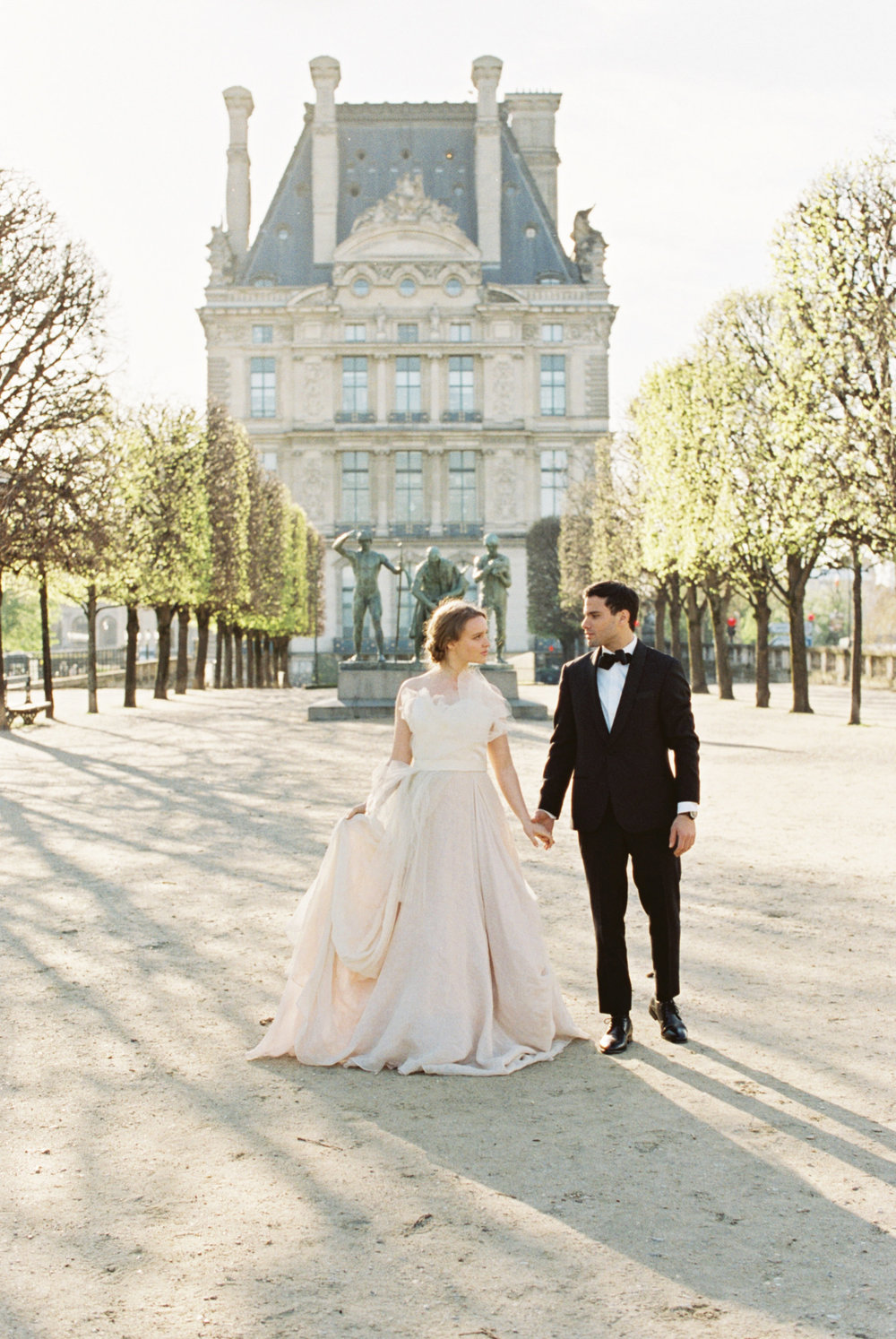 Grand palais wedding gown blush and tulle71.jpg