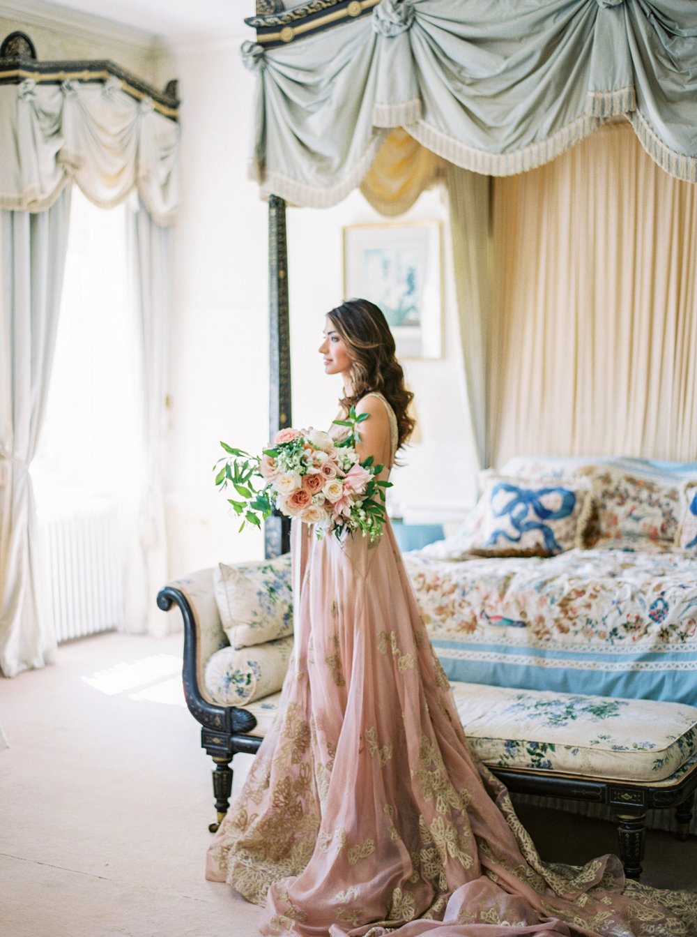MelissaBlytheFineArtPhotography-CornwellManor_-8.jpg