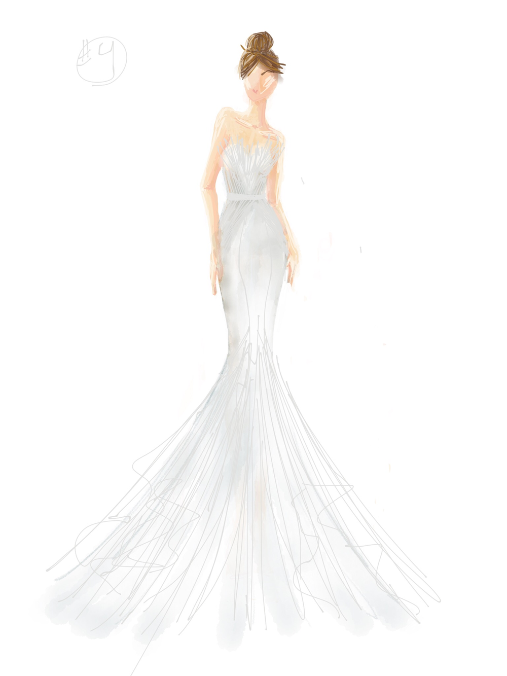 Custom wedding gown sketch new york designer, 4 21 41 PM.png
