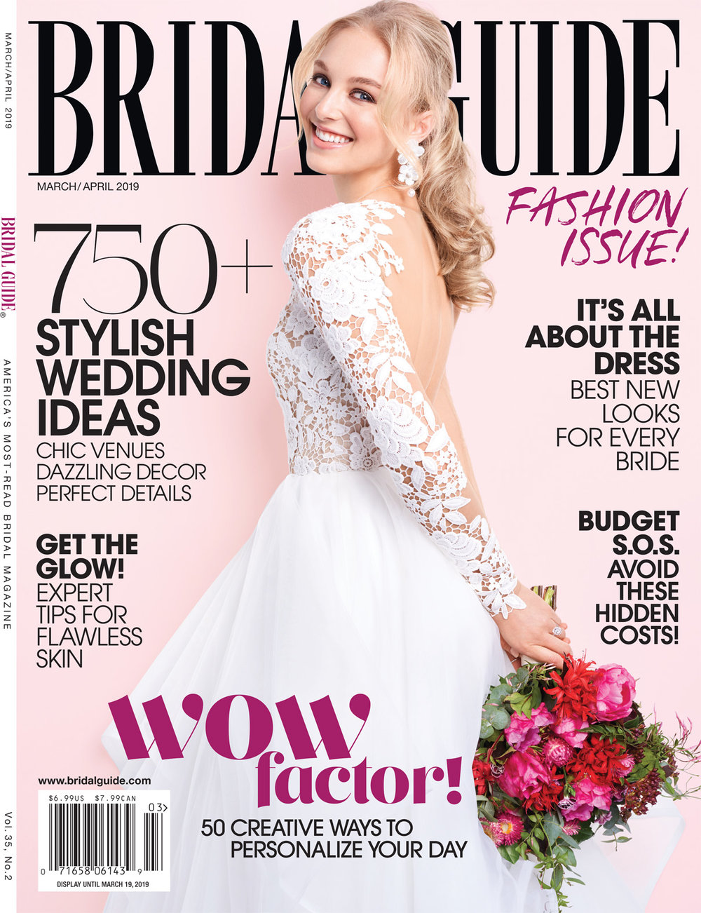 Bridal Guide 1903_US_CAN.jpg