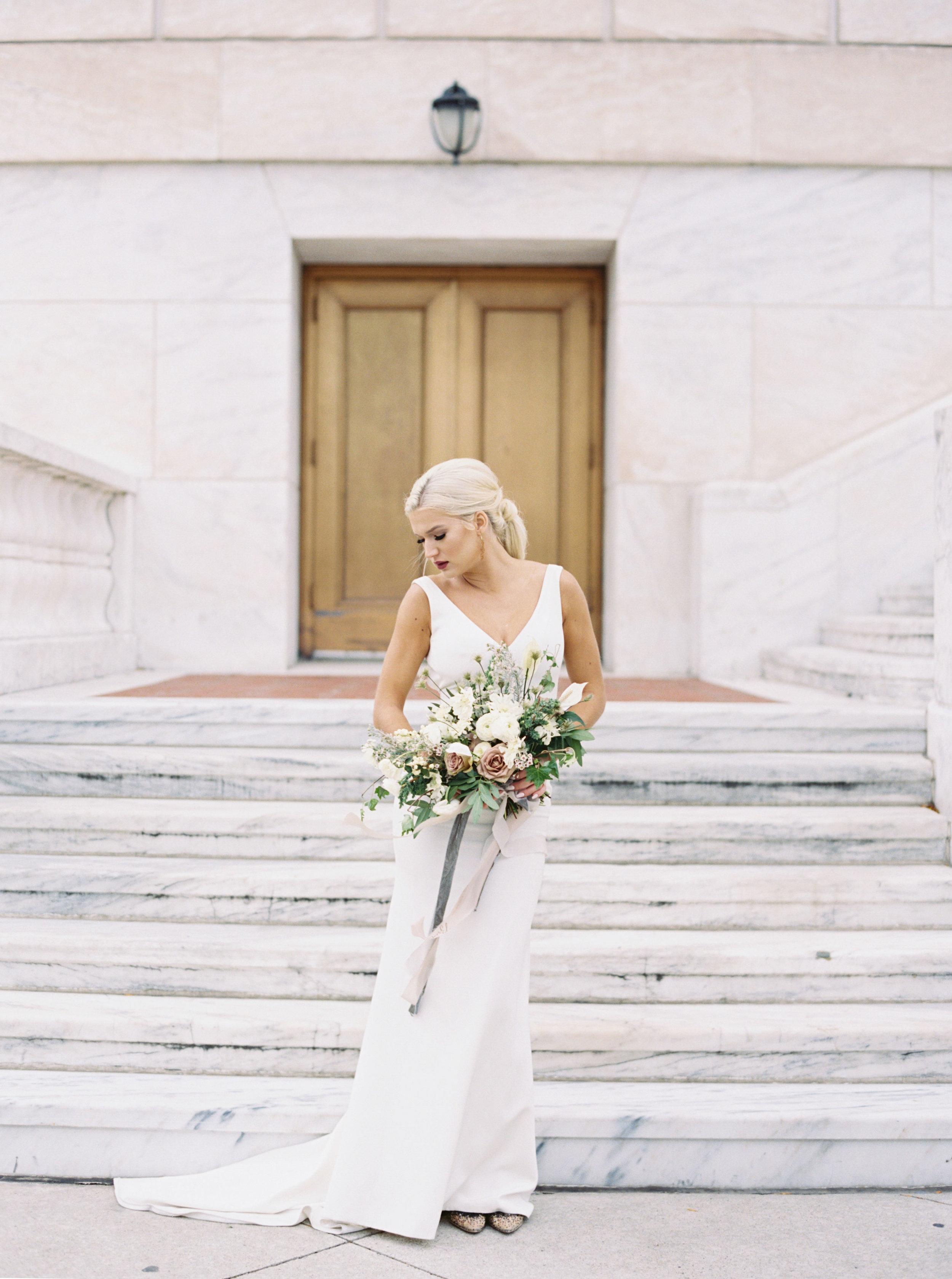 254e4e4724c V neck open back trumpet wedding gown nyc bridal shop(21).jpg