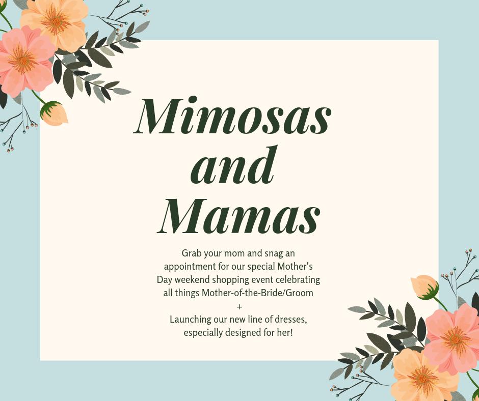 Mimosas and Mamas.png