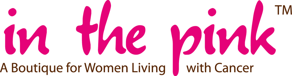 In-The-Pink-Logo.png