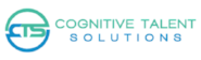 Cognitive Talent Solutions logo.png