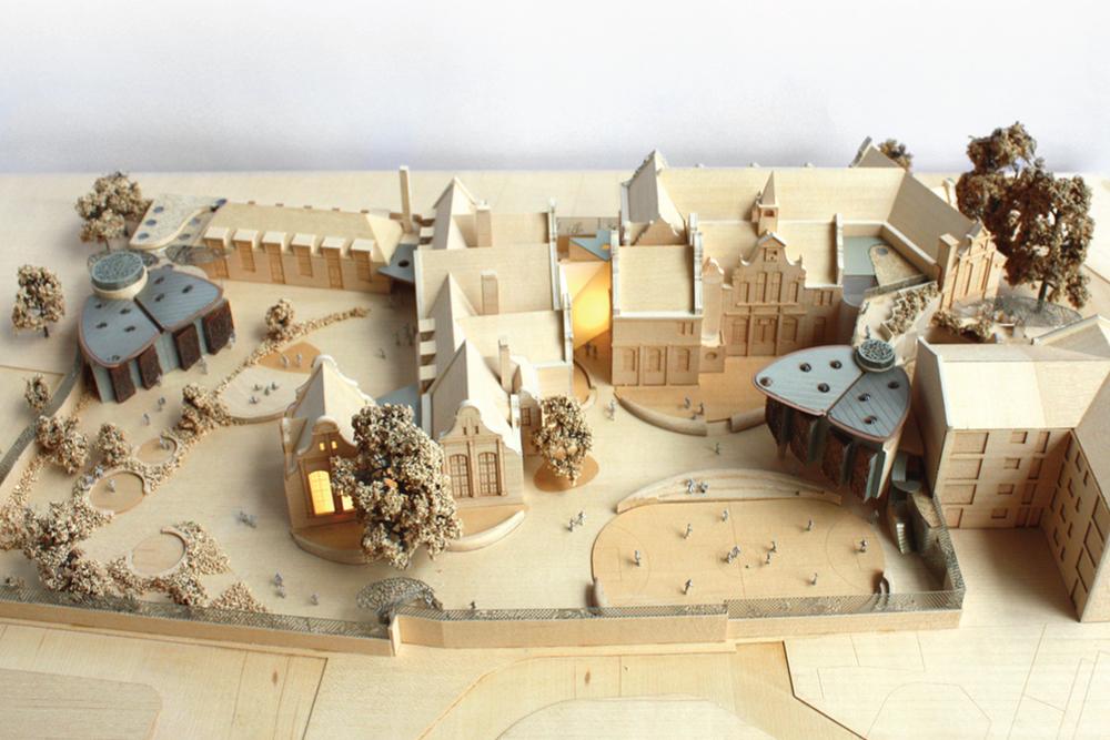 Southwark_Model.jpg