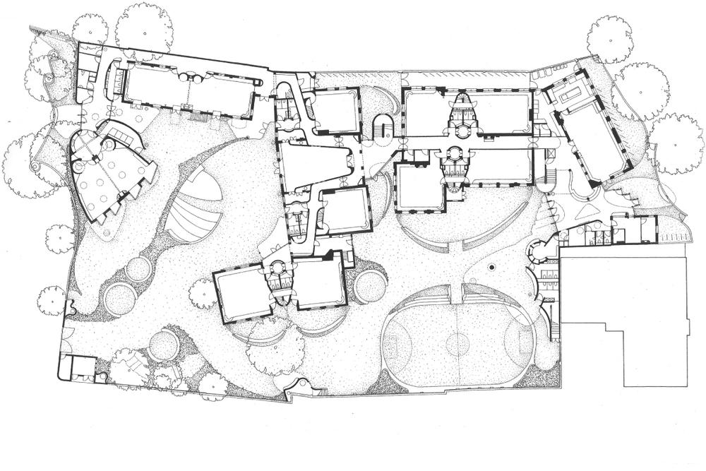 Southwark_Plan.jpg