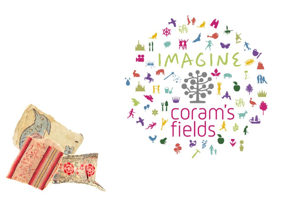 Corams_Field_Logo_2.jpg