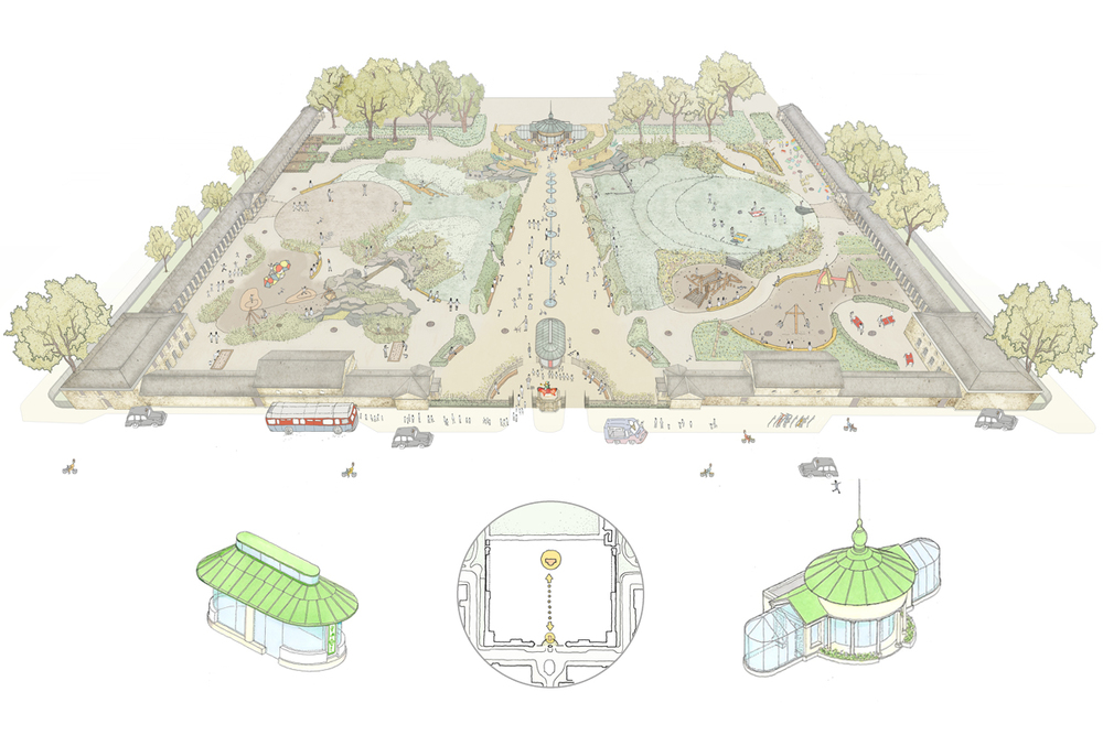 Corams_Overview_+_Pavililions_2.jpg