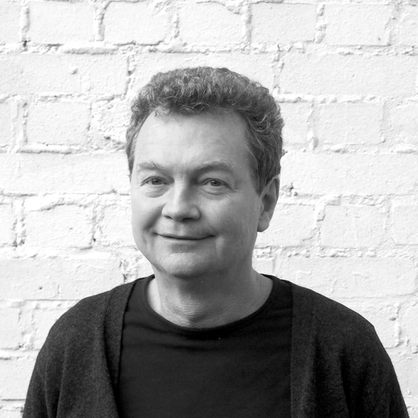 Richard Portchmouth
