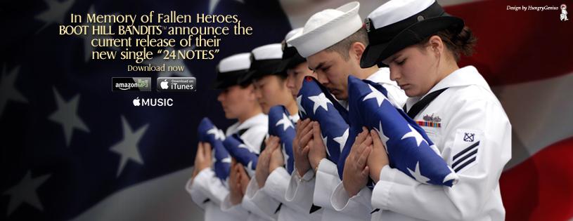 Navy Facebook.jpg