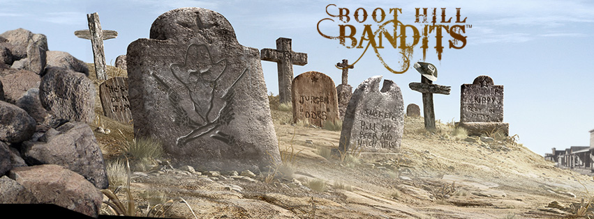 •5.Boot Hill Graveyard (Facebook).jpg