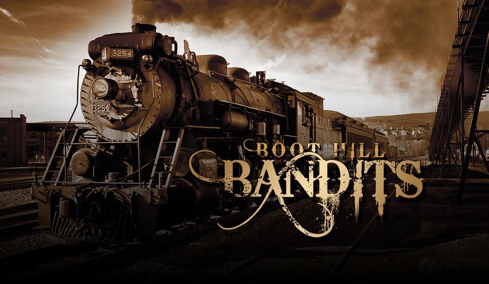 3.Train.jpg