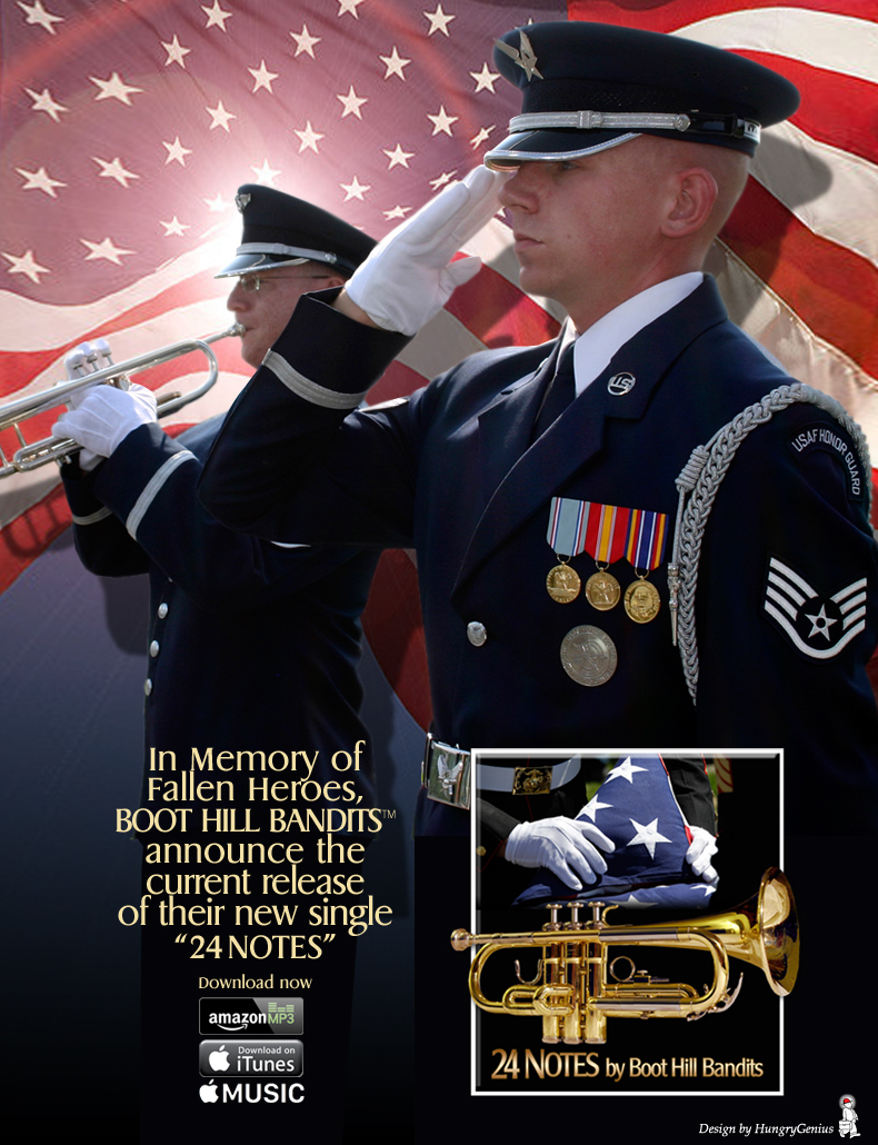 Air Force Ad.jpg
