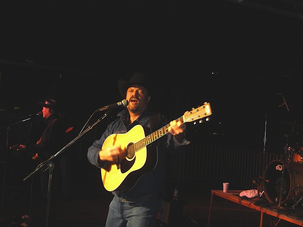 rbt guitar1.JPG