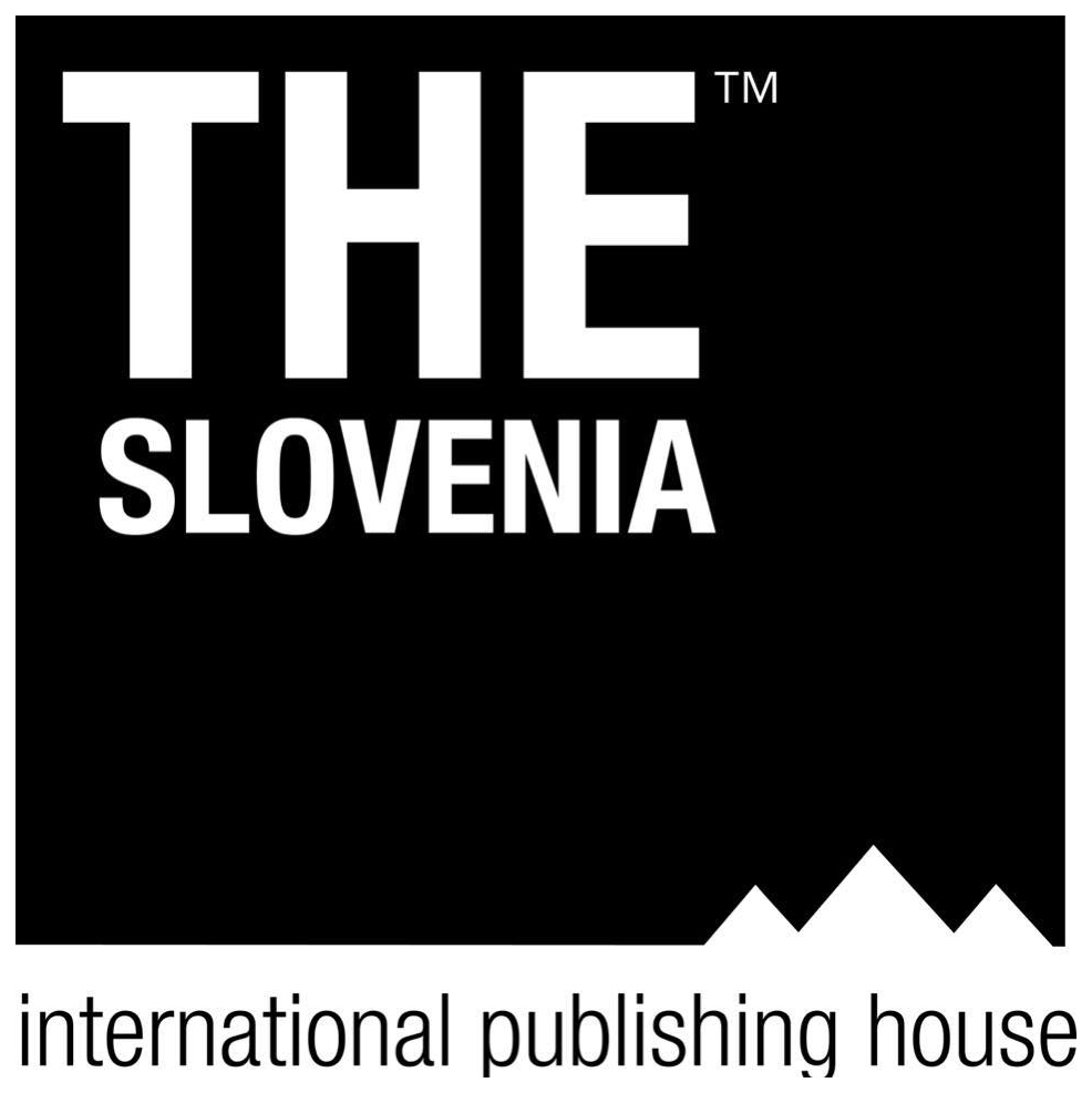 The Slovenia Book