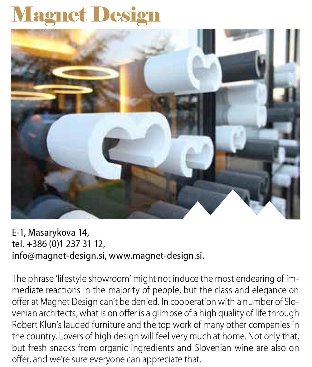 Magnet Design.jpg