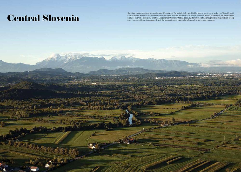 Central Slovenia.jpg