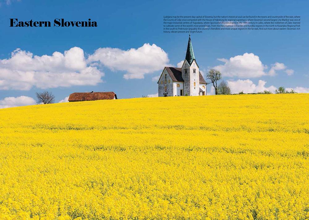 Eastern Slovenia.jpg