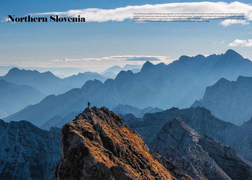 Northern Slovenia.jpg